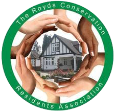 The Royds Conservation Residents Association